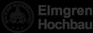 Elmgren Hochbau